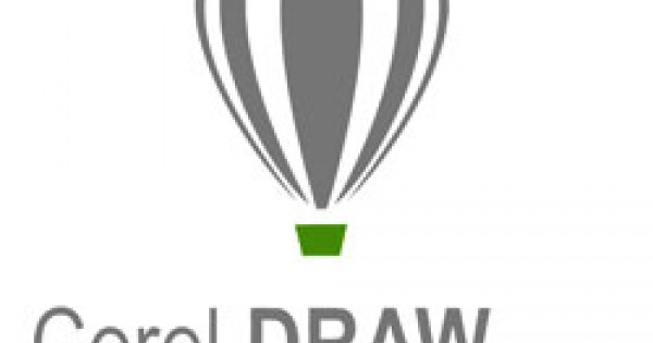 Coreldraw Graphics Price in Pakistan   w11stop com