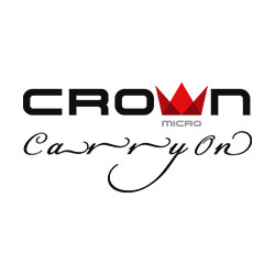 Crown Products Price in Pakistan