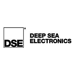 deepsea electronics