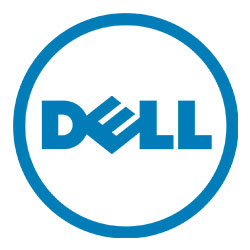Dell Products Price in Pakistan