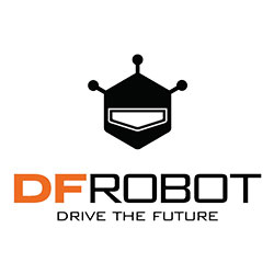 DFROBOT Products Price in Pakistan