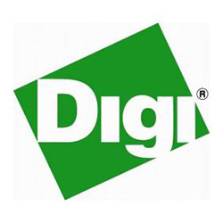 Digi Products Price in Pakistan