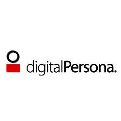 Digital Persona Pakistan