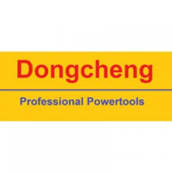 Dongcheng Products Price in Pakistan