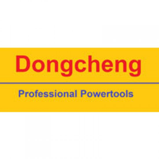 Dongcheng DFF6520 A Infared Thermometer  Price in Pakistan