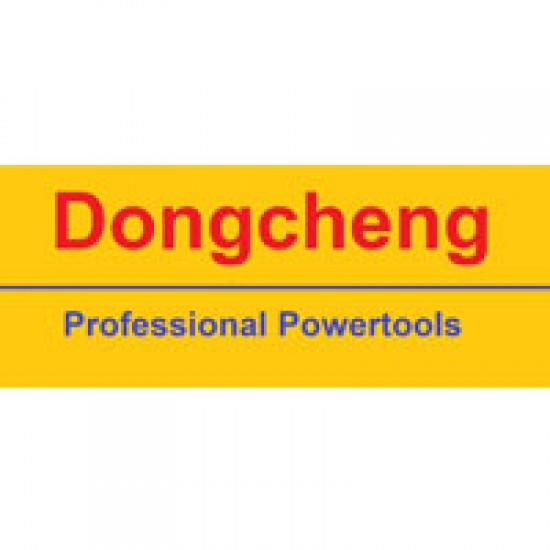 Dongcheng DFF6906 Multi Detector