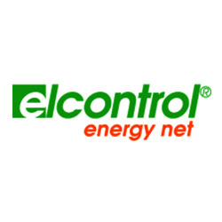 elocontrol Energy Analyezrs & System For Computer Monitoring
