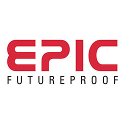 Epic Products Price in Pakistan