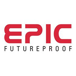 Epic Systems Pakistan