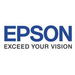 Epson Pakistan