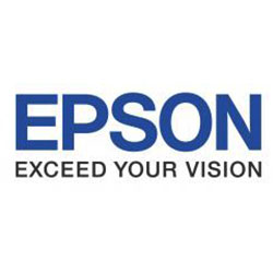 Epson Printer Price in Pakistan