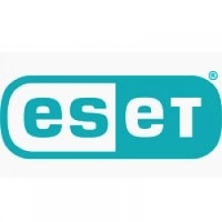ESET Products Price in Pakistan