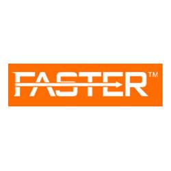 Faster Pakistan