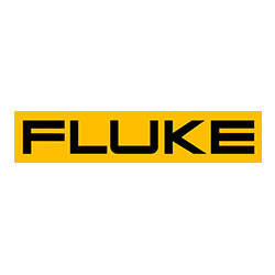 Fluke Products Price in Pakistan