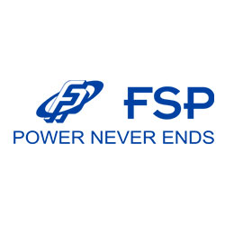 FSP Products Price in Pakistan