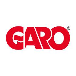 Garo Price in Pakistan