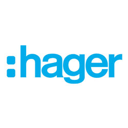 Hager Products Price in Pakistan