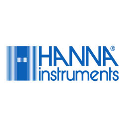 Hanna Instruments Products Price in karachi Lahore Islamabad