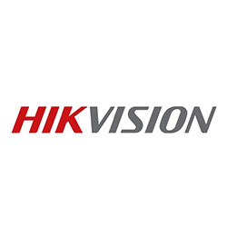Hikvision Pakistan