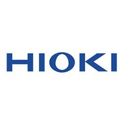 HIOKI Products Price in Pakistan