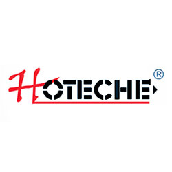 HOTECHE Products Price in Pakistan