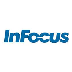 InFocus Pakistan