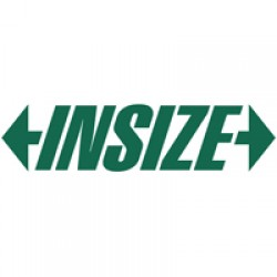 Insize Products Price in Pakistan