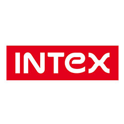 INTEX Products Price in Pakistan
