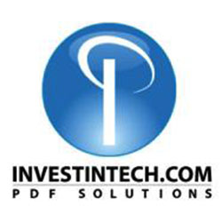 Investintech Products Price in Pakistan