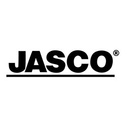 Jasco Products Price in Pakistan