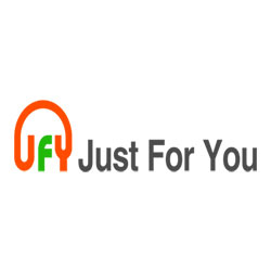 JFY Products Price in Pakistan