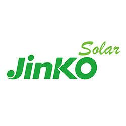 Jinko Solar Panel price in Karachi Lahore Islamabad