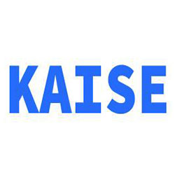 Kaise Products Price in Pakistan