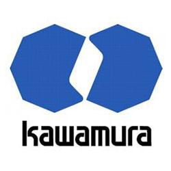 Kawamura Products Price in Pakistan