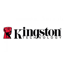 Kingston Pakistan
