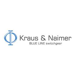 Kraus & Naimer Switches