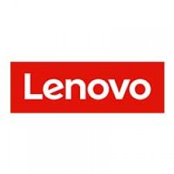 Lenovo Pakistan