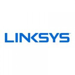 Linksys Wifi Router Price in Karachi Lahore Islamabad 2021