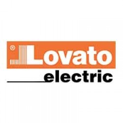 Lovato Products Price in Pakistan