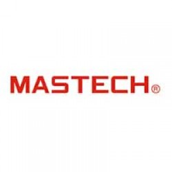 Mastech Products Price in Pakistan