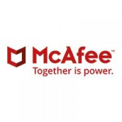 McAfee Products Price in Pakistan