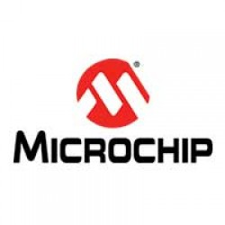 Microchip Products Price in Pakistan