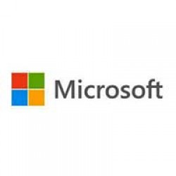 Microsoft Products Price in Pakistan