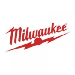 Milwaukee Products Price in Pakistan