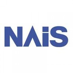 NAIS Products Price in Pakistan