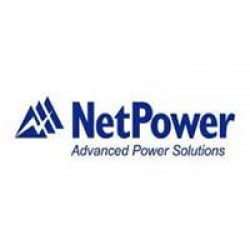 Netpower Products Price in Pakistan