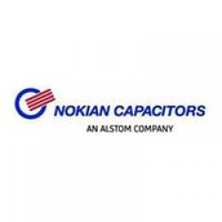 Nokian Capacitors Products Price in Pakistan