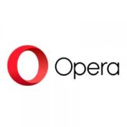 Opera Pakistan