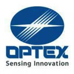 Optex Products Price in Pakistan