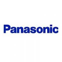 Panasonic Products Price in Pakistan